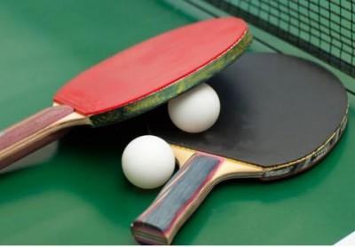 Soirée Découverte du Tennis de Table (78)
