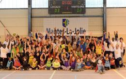 handball pour tous