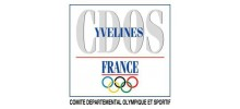 CDOS des Yvelines